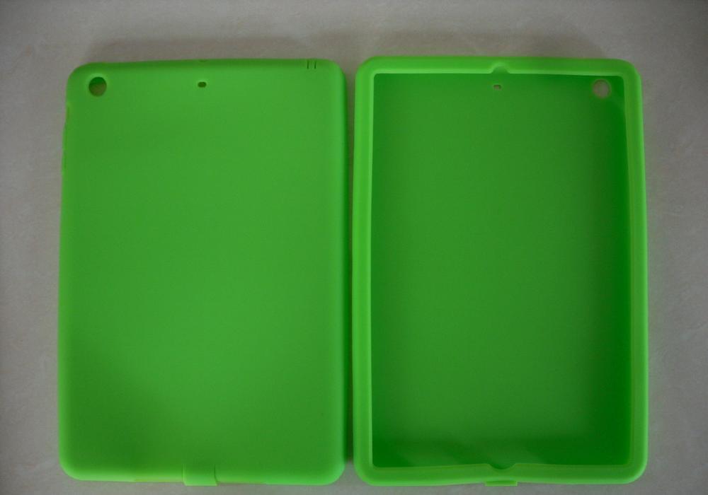 热销东莞的高品质平板硅胶保护套,东莞平板硅胶保护套