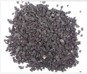 【大家都在关注】电厂用活性炭@工业脱色活性炭——厂家