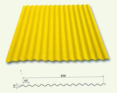 银川彩钢板-银川彩钢板哪家好-彩钢板批发-双鹏专业彩钢板