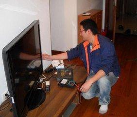 番禺液晶电视维修价格如何——【推荐】广州声誉好的番禺先锋电视厂家维修中心