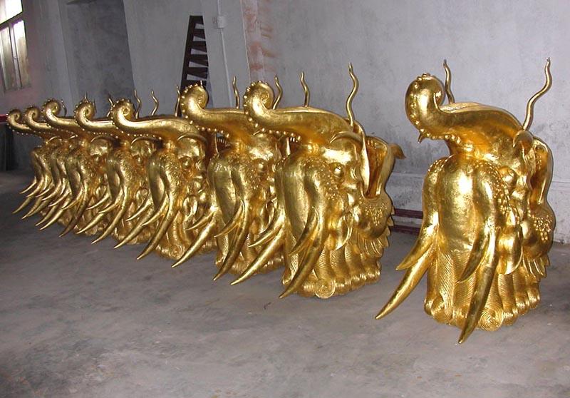 要买南宁雕塑上哪,广西雕塑厂家