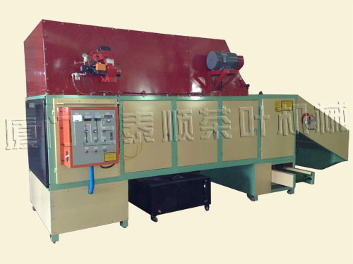 龙岩拼配机-福建高质量的茶叶烘干机供应