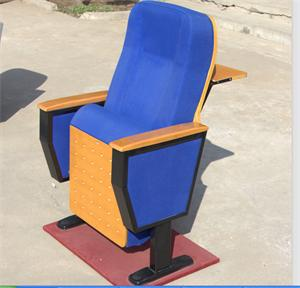 天津铝合△金礼堂椅-品牌♀好的潍坊铝合金礼堂�S后瞪大了眼睛椅供应