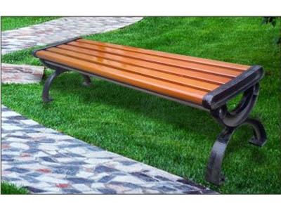青海公園長椅價格 蘭州具有口碑的公園長椅,認準蘭州群星健身器材