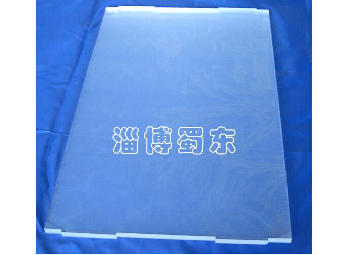 有机玻璃板材生产厂家-大量出售超值的有机玻璃