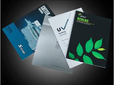寧夏宣傳冊|銷量好的宣傳冊批發價格