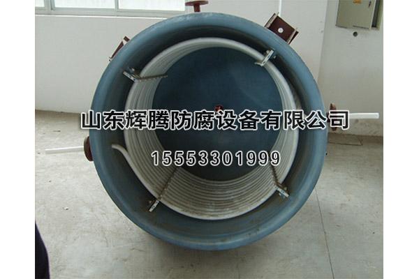 压力容器价格——山东实惠的压力容器