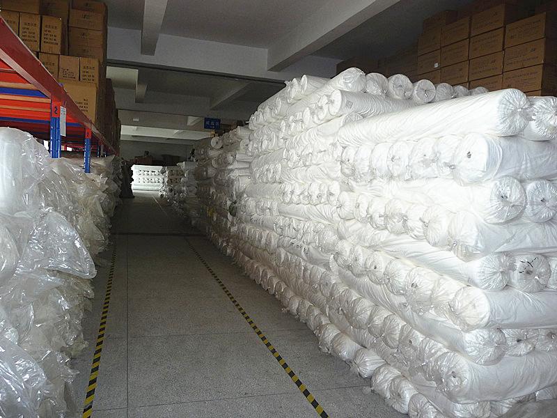 超细无尘布-福建专业的无尘布匹供应商