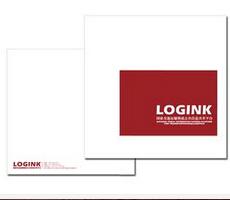 北郊企業宣傳冊設計|宣傳冊設計印刷當選立得快印