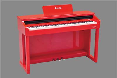 批发电子钢琴 为您推荐优质的智能钢琴