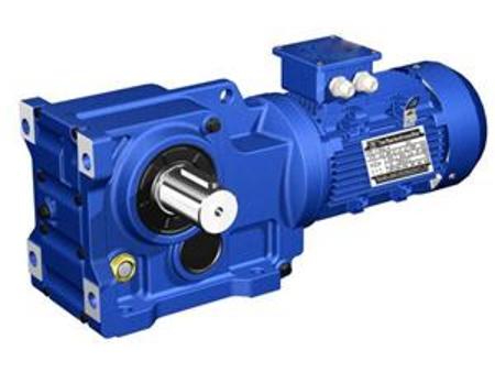 金不换厂家供应离心机专用差速器,离心机专用差速器价格