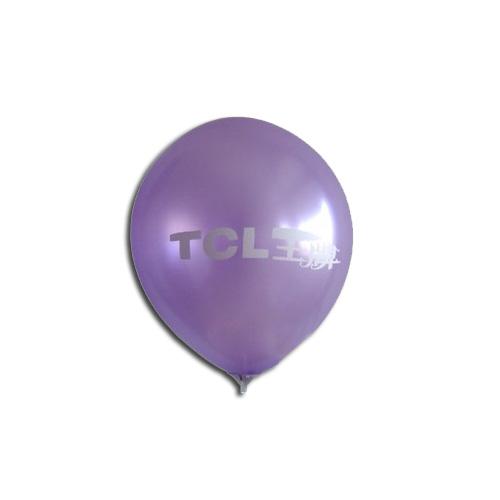 厦门名声好的广告气球提供商-制作广告气球