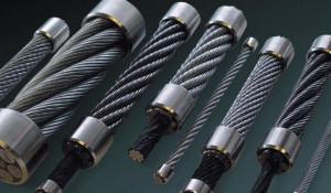 坚固的养殖用不锈钢丝绳钢_泰州哪里有卖实惠的养殖用钢丝绳