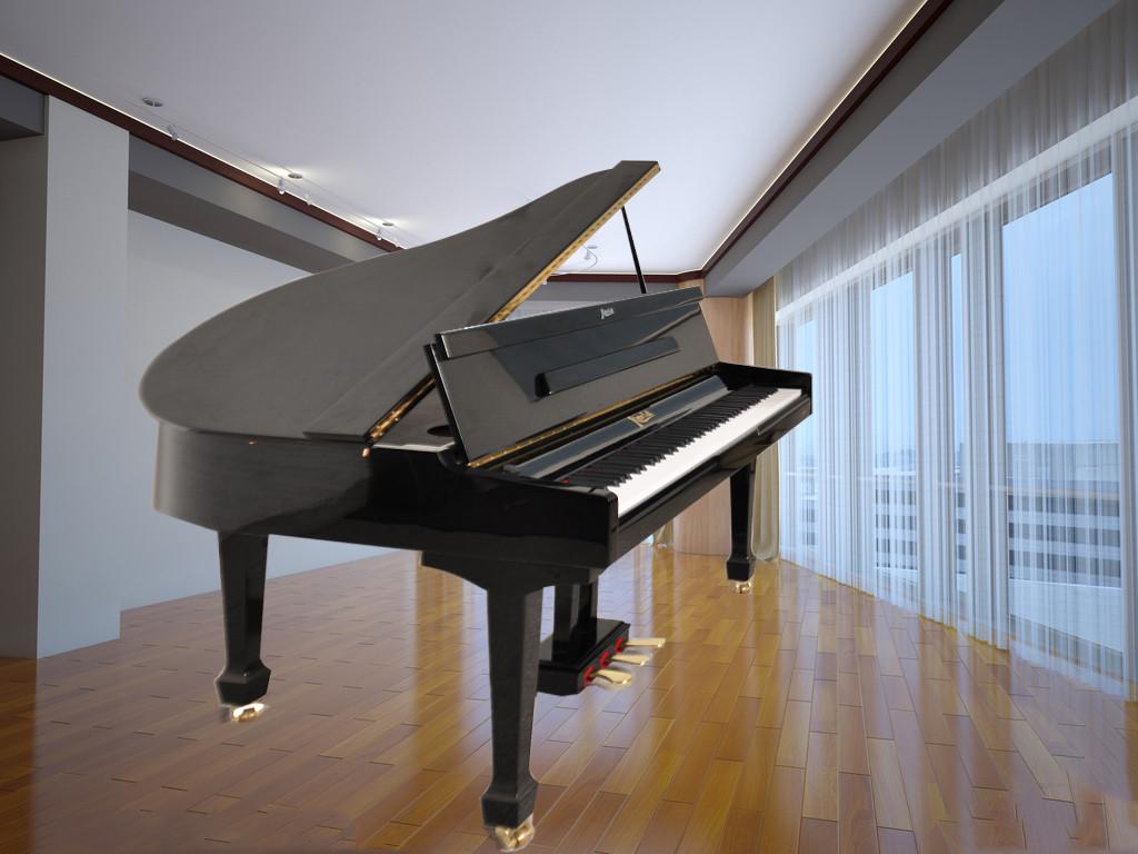实用的电子钢琴品牌_畅销的电子钢琴在哪有卖