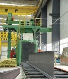 青島華特防腐保溫設備有限公司-防腐保溫設備。塑料機械