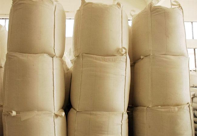 方底阀口袋批发-淄博哪里有高质量的山东集装袋供应