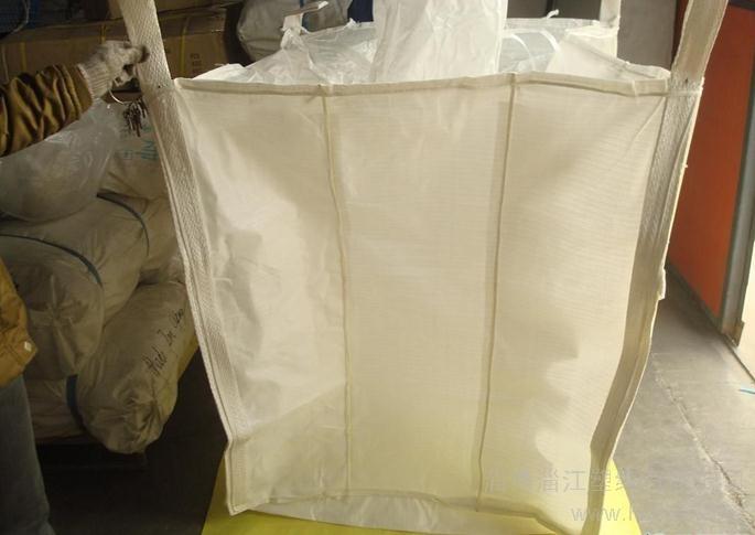 柔性编织袋价格_品牌好的山东集装袋公司