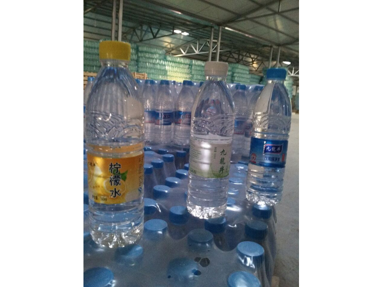 热销柠檬水推荐|安徽柠檬水