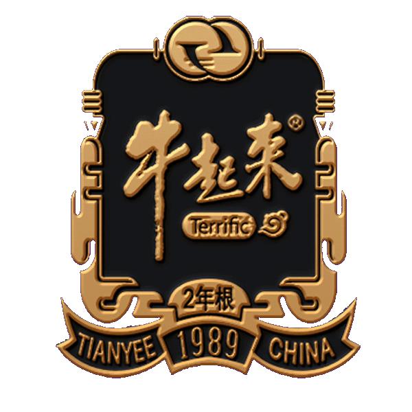 天益食品(徐州)YB亚博频果手机登录