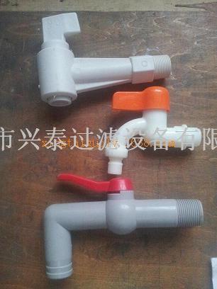 压滤机配件-滤板-滤布-电控柜-板框压滤机配套部件