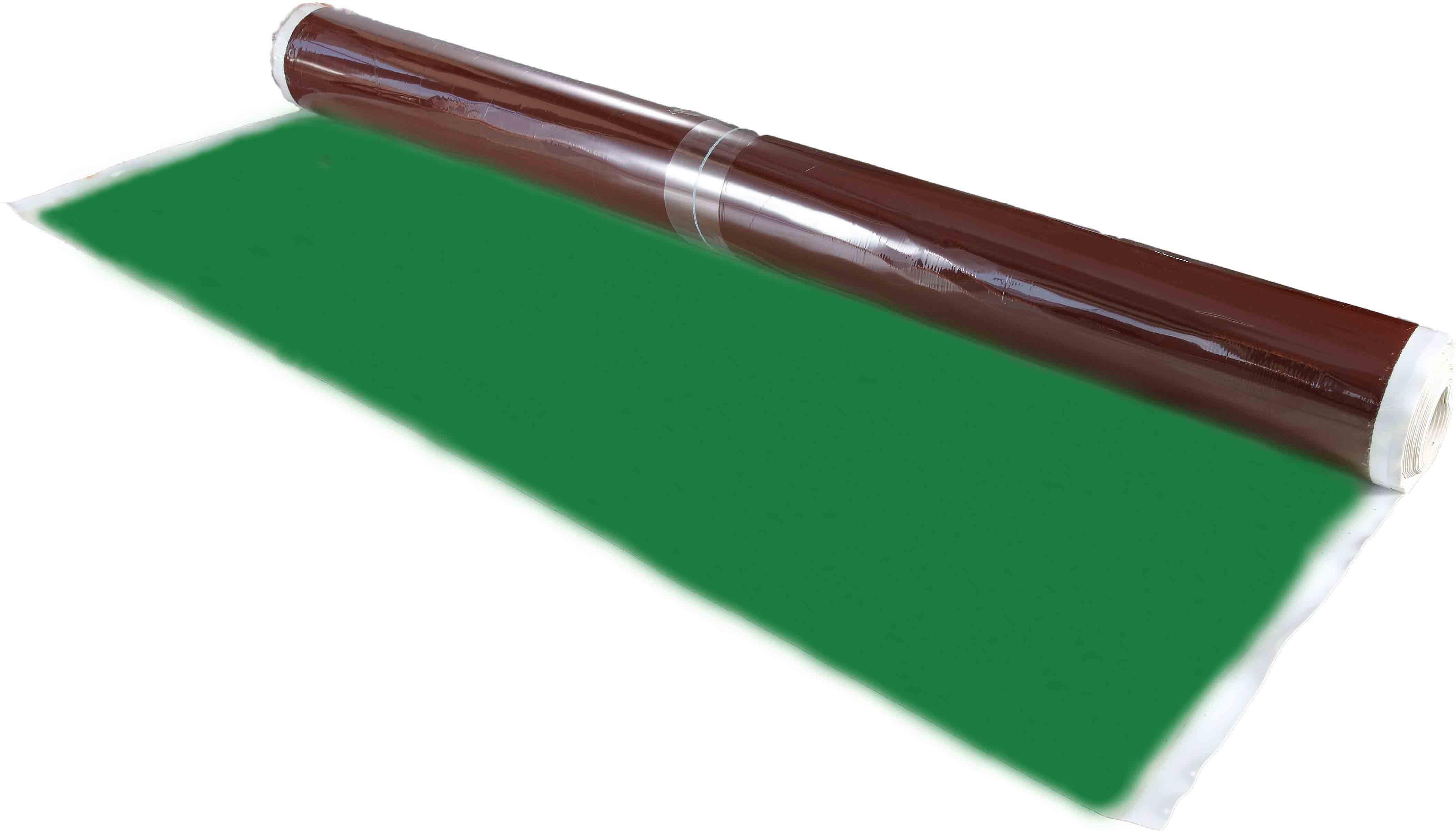 【眼见为实】丁基胶高分子预铺型防水卷材【批发】【价格】