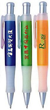广告圆珠笔供应-厦门兴富达商贸有品质的广告圆珠笔