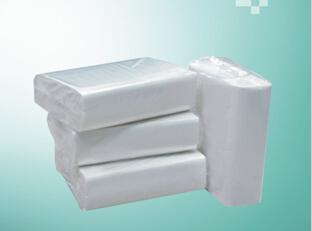 厦门兴富达商贸供应同行中性价比高的擦手纸|中国擦手纸