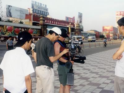 宁夏纪录片拍摄-有品质的纪录片推荐