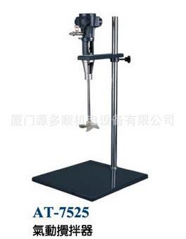 厦门双隔膜泵哪家好 台湾气动隔膜泵代理 专业可信赖【源多顺】