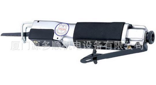 源多顺专业的稳汀气动工具出售 稳汀气动工具公司