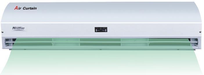 曲靖大金商用空调代理-在哪里能买到好的昆明大金空调