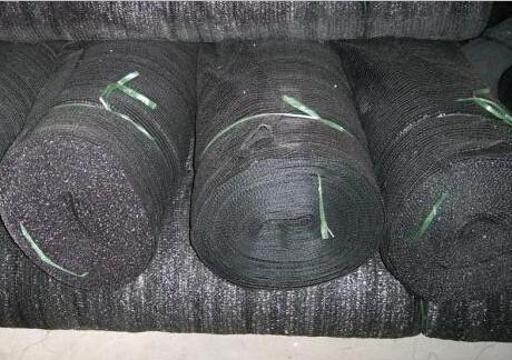 加密黑色农用遮阳网供应商-价格公道的加密黑色农用遮阳网哪里有供应