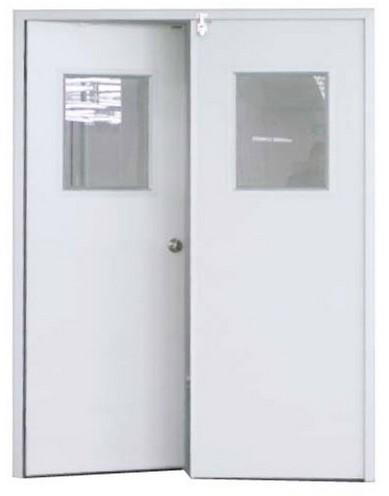 镇江钢质门厂家 专业的钢质门厂家在江苏