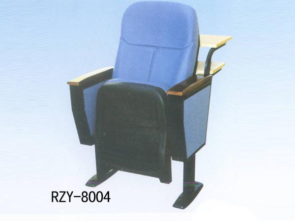 报告厅座椅生产厂家 报告厅软椅 会议室座椅-星光座椅