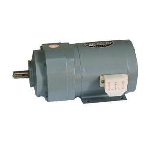 优惠的AJC微型齿轮减速力矩电机_陕西性价比高的AJC微型齿轮减速力矩电机供销