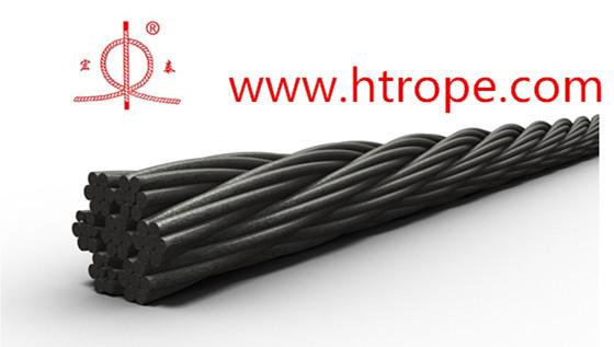 销量好的钢丝绳品牌推荐 -五金制造原材料制造代理