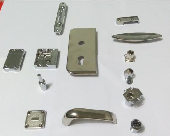 电镀螺丝刀工具-有口碑的电镀白锌提供商