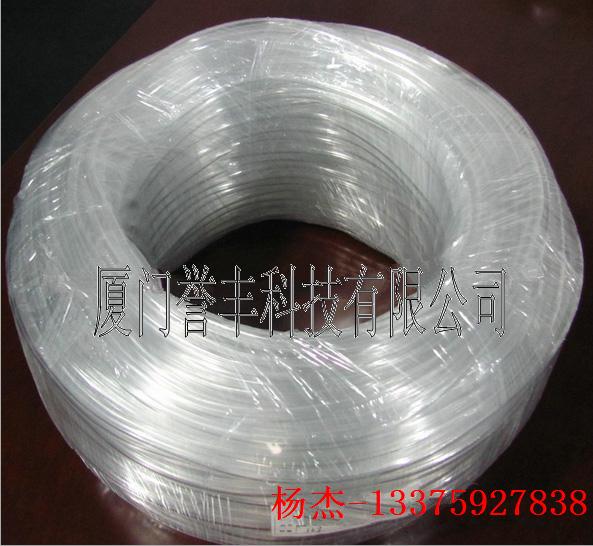 PVC透明软管上哪买划算 漳州PVC软管