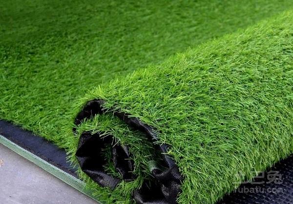宁夏大量批发仿真草皮假草皮-来鸿杰园林资材经营部-买口碑好的假草皮