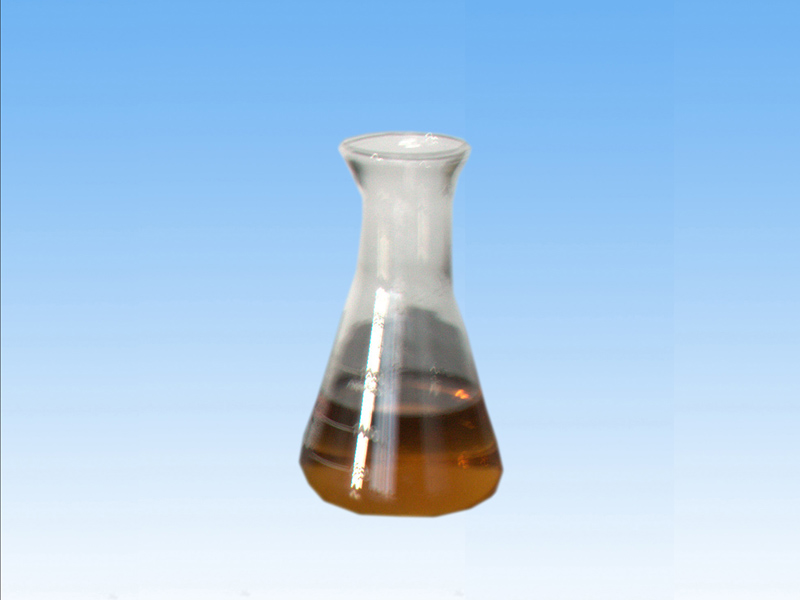 具有口碑的锅炉阻垢剂品牌推荐 ,高效锅炉阻垢剂