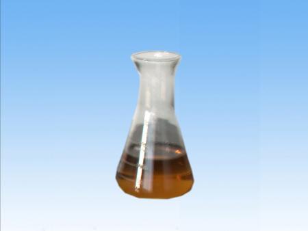 蓝梦设备清洗好的循环水阻垢剂批发 循环水缓蚀阻垢剂