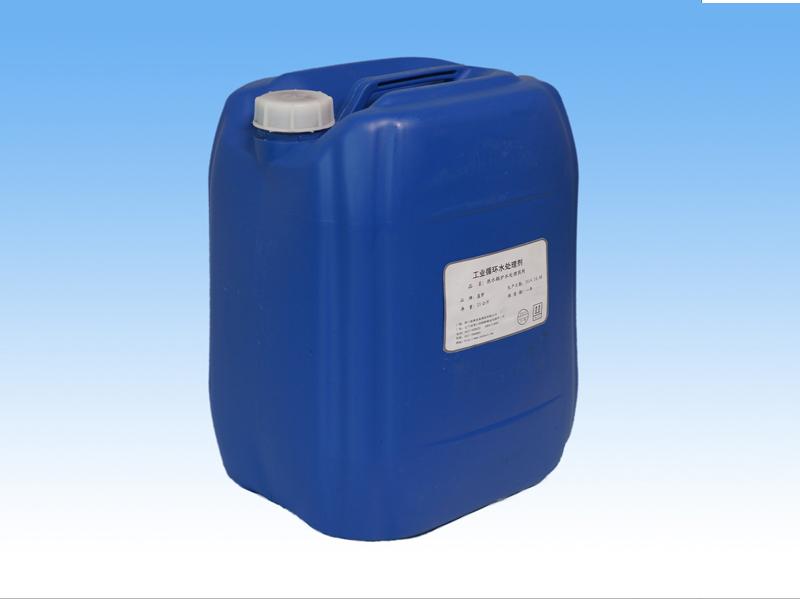 辽宁优质的循环水阻垢剂品牌-循环水阻垢剂价格