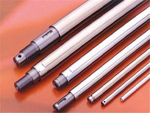 安康光軸廠家|徐掌柜貿易供應價格合理的直線軸