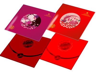 优质的北京首农礼品卡企业定制服务——首农干果礼品卡团购