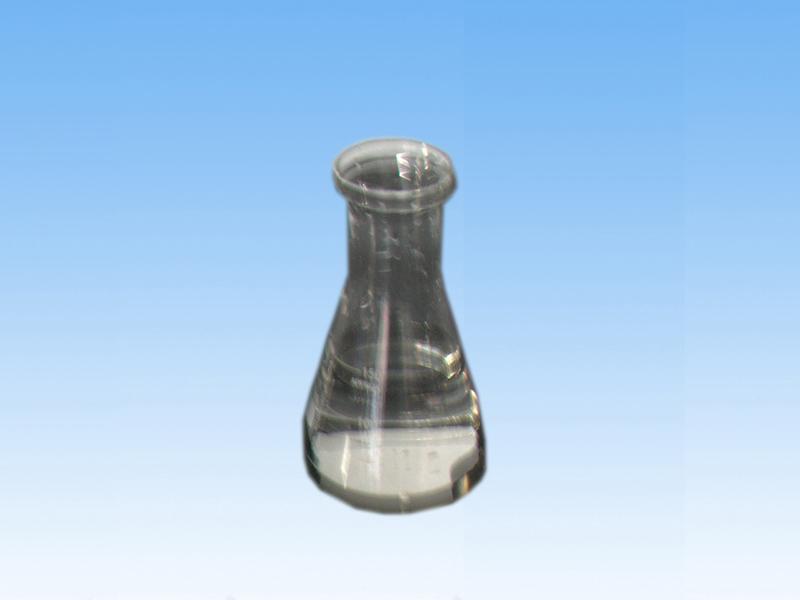 反渗透阻垢剂价位 价格合理的反渗透阻垢剂营口供应