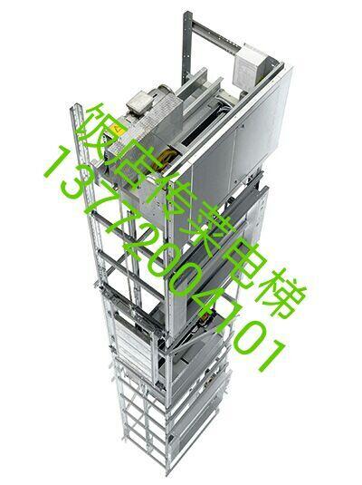 甘肃传菜电梯安装维修改造供货商_哪里能买到品质好的甘肃传菜电梯