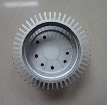 印花机铝材_风力发电机铝材_电机壳铝材《火爆来袭》