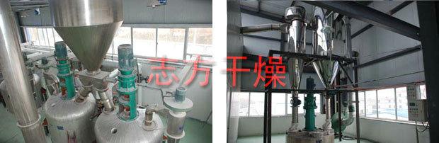 常州价格实惠的干法变性淀粉干燥机出售|优质的干法变性淀粉干燥机