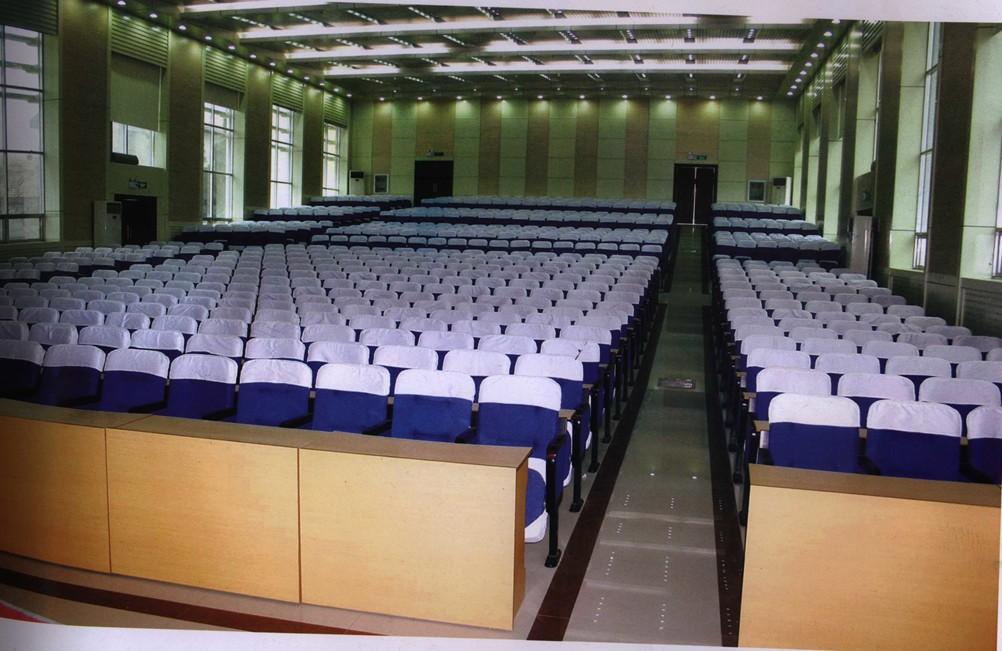 报告厅座椅生产厂家-品牌报告厅■座椅推荐