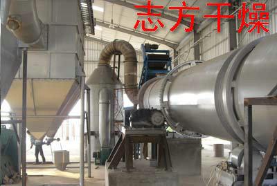 物超所值的生物肥料饲料生产线志方干燥设备供应|厂家供应生物肥料饲料生产线